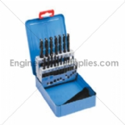 Picture of Drill Sets HSS & HSS-Co