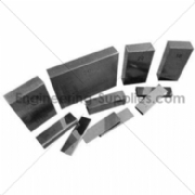 Picture of Imperial (English) Individual Gauge Blocks