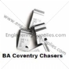 BA HSS Coventry Chasers