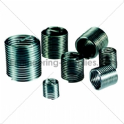 Picture of Metric Helical Wire Inserts