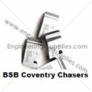 Picture of BSB HSS Coventry Chasers