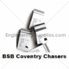 BSB HSS Coventry Chasers