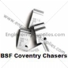 BSF HSS Coventry Chasers