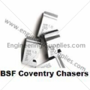 Picture of BSF HSS Coventry Chasers