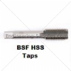 BSF HSS Taps Right Hand