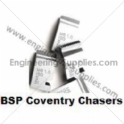 Picture of BSP HSS Coventry Chasers