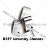 BSPT HSS Coventry Chasers