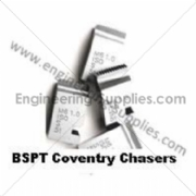Picture of BSPT HSS Coventry Chasers