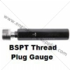 BSPT Screw Plug Thread Gauges