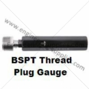 Picture of BSPT Screw Plug Thread Gauges