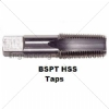 BSPT HSS Taps Right Hand