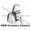 BSW HSS Coventry Chasers