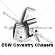 Picture of BSW HSS Coventry Chasers