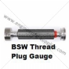 BSW Screw Plug Thread Gauges