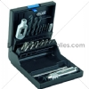 Boxed Volkel Tap & Drill Sets