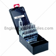 Picture of Boxed Volkel Tap & Drill Sets