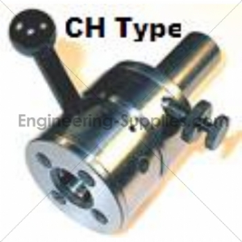 1 4 Quot 6mm Reconditioned Ch Type Coventry Die Head