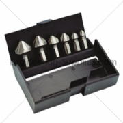 Picture of Countersinks HSS