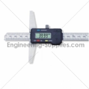 Picture of Digital Depth Gauges