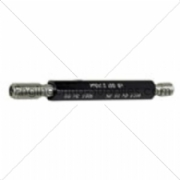 Picture of METRIC RIGHT HAND ISO Screw Plug Thread Gauges