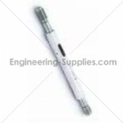 Picture of UNC / UNF Wire Insert Screw Plug Thread Gauges