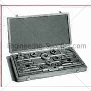 Picture of Boxed UK Manufactured Tap & Die Sets