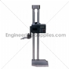 Digital Vernier Height Gauges