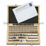 Picture of Slip Gauge Sets