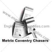 Picture of METRIC HSS Coventry Chasers