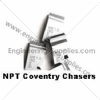 NPT HSS Coventry Chasers