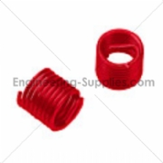 Picture of Metric Wire Insert Screw-Lock Wire Inserts