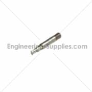 Picture of Imperial Slot Drill Long Series HSS / HSCo