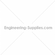 Picture of Engineers Steel Squares