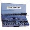 Boxed TWT Tap & Die Sets