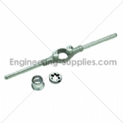 Picture of Electrical Conduit Thread Sets