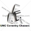 UNC HSS Coventry Chasers