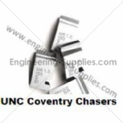 Picture of UNC HSS Coventry Chasers