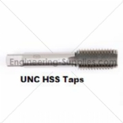 Picture of UNC HSS Taps Right Hand