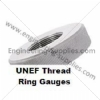 UNEF Screw Ring Thread Gauges