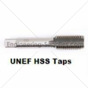 Picture of UNEF HSS Taps Right Hand