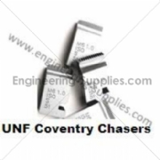Picture of UNF HSS Coventry Chasers
