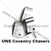 UNS HSS Coventry Chasers