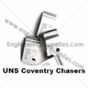 Picture of UNS HSS Coventry Chasers