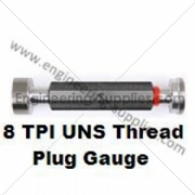 Picture of UNS Screw Plug Thread Gauges