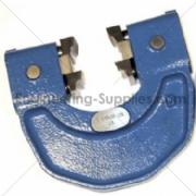 Picture of BA Thread Caliper Gauges