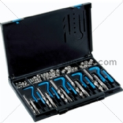 Picture of Helical Workshop Thread Repair Kits